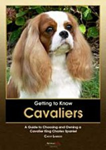 getting-to-know-cavaliers-edice-ebooks-cathy-lambert-vydal-animalinfo-publications.jpg