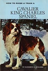 how-to-raise-and-train-a-cavalier-king-charles-spaniel-elizabeth-c.-spalding-vydal-tfh-publications--1965.jpg