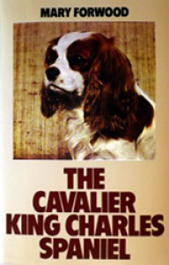 the-cavalier-king-charles-spaniel-lady-mary-forwood-vydal-hutchinson--1967.jpg